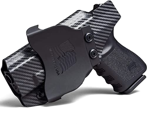 Concealment-Express-OWB-KYDEX-Holster