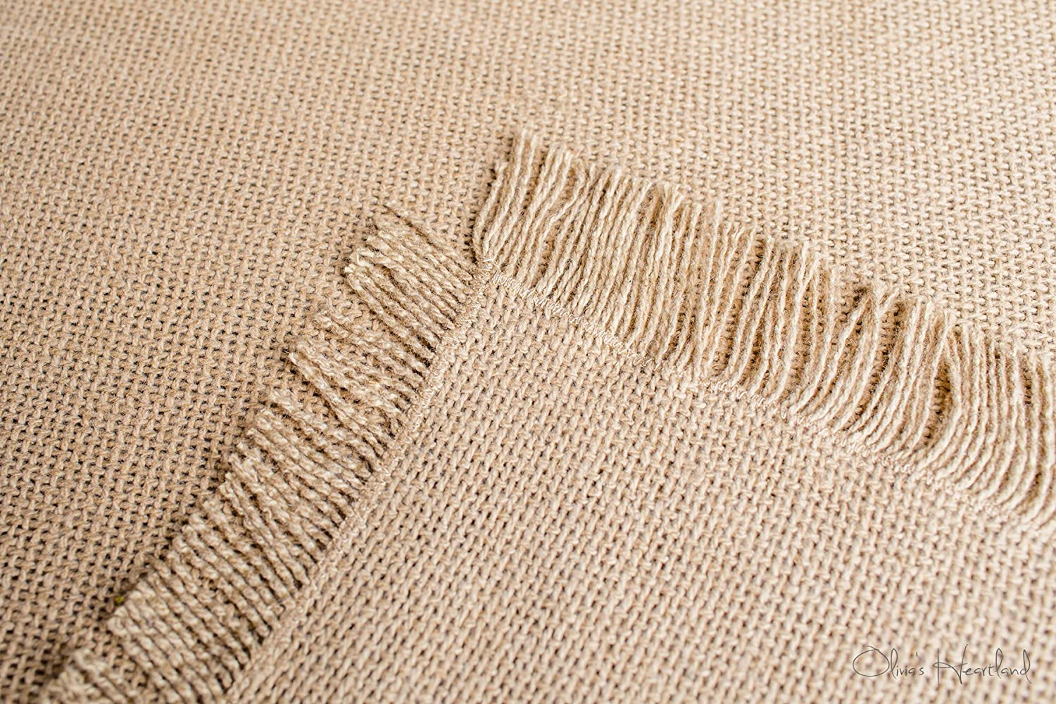 burlap tablecloth amazon