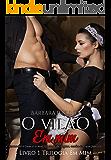 O vilão em mim (Trilogia Em mim Livro 1) (Portuguese Edition)
