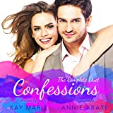 Confessions: The Complete Duet