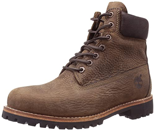 amazon chaussures timberland homme