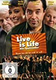 Live is Life - Die Spätzünder