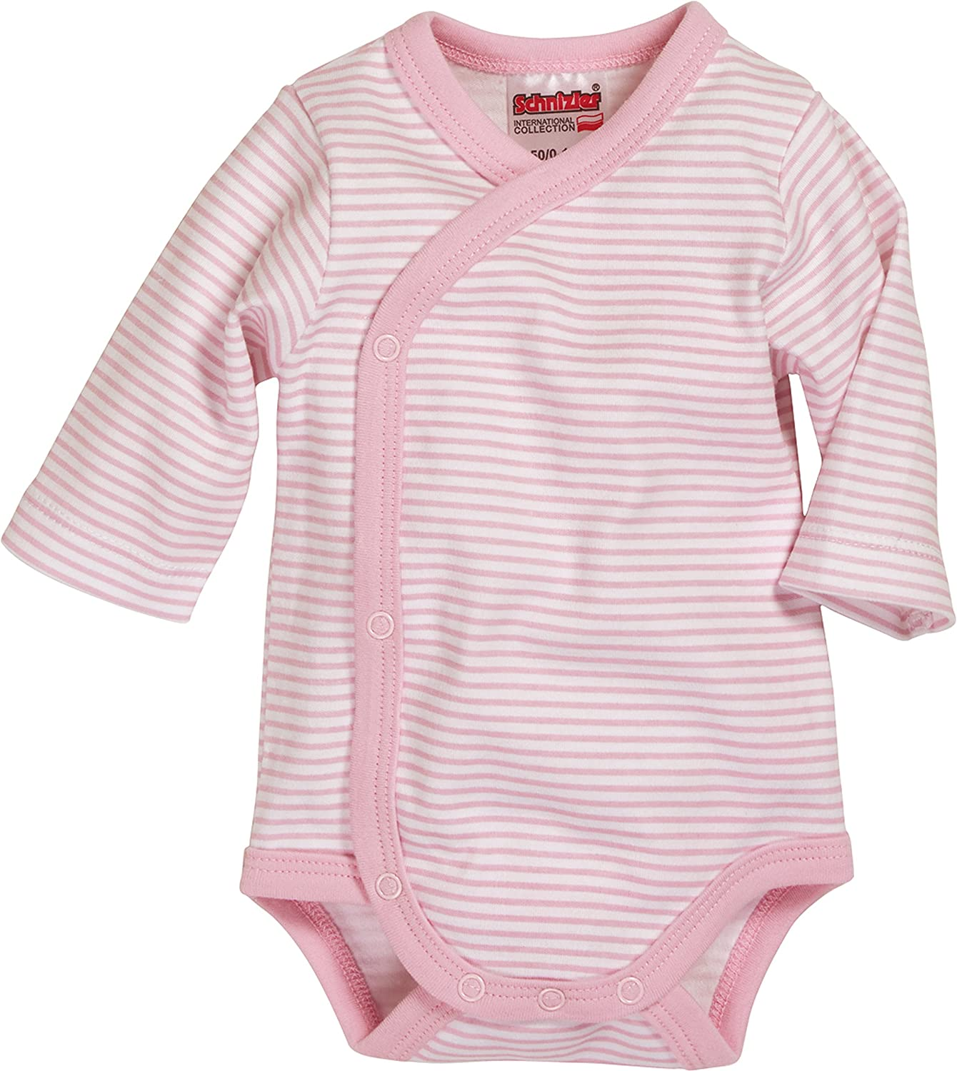 Playshoes 800103 Wrap Body Rayures