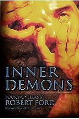 Inner Demons: Four Novellas Kindle Edition