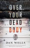 Over Your Dead Body (John Cleaver)