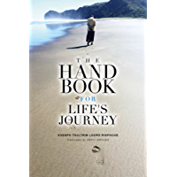 The Handbook for Life's Journey (English Edition)