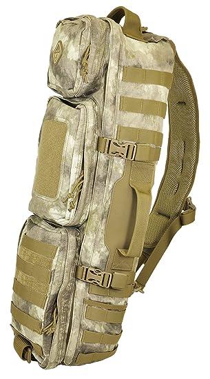 Unbekannt Hazard 4 Evac Take Down Sling Pack Sac à dos atacs, , 70 x 15 x 15 cm, 15,8 L EVC-ATS TKD