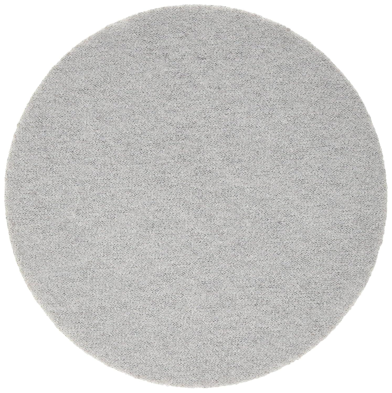 Turnus 0007697230003 Juego de punzones de letras plata 0-25 mm