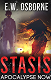 STASIS: Apocalypse Now