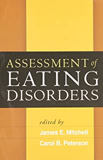 Amazon ada pocket guide to eating disorders 9780880914369 customers who bought this item also bought fandeluxe Choice Image