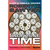 Time (Complete Short Fiction Book 3)