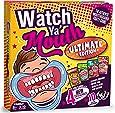 Watch Ya' Mouth Ultimate Edition