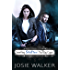 Something SHIFTER This Way Comes (The Order of the Bear Book 1)