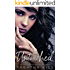 Untouched (The Midwest Alphas Book 1) (English Edition)