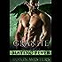 Granite: Mating Fever (Dragon Horde Book 2)