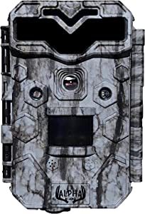 5 Best Trail Camera For Security In 2020 – Updated 3