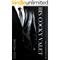 His Cocky Valet (Undue Arrogance Book 1) (English Edition)