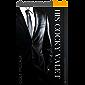 His Cocky Valet (Undue Arrogance Book 1) (English Edition)