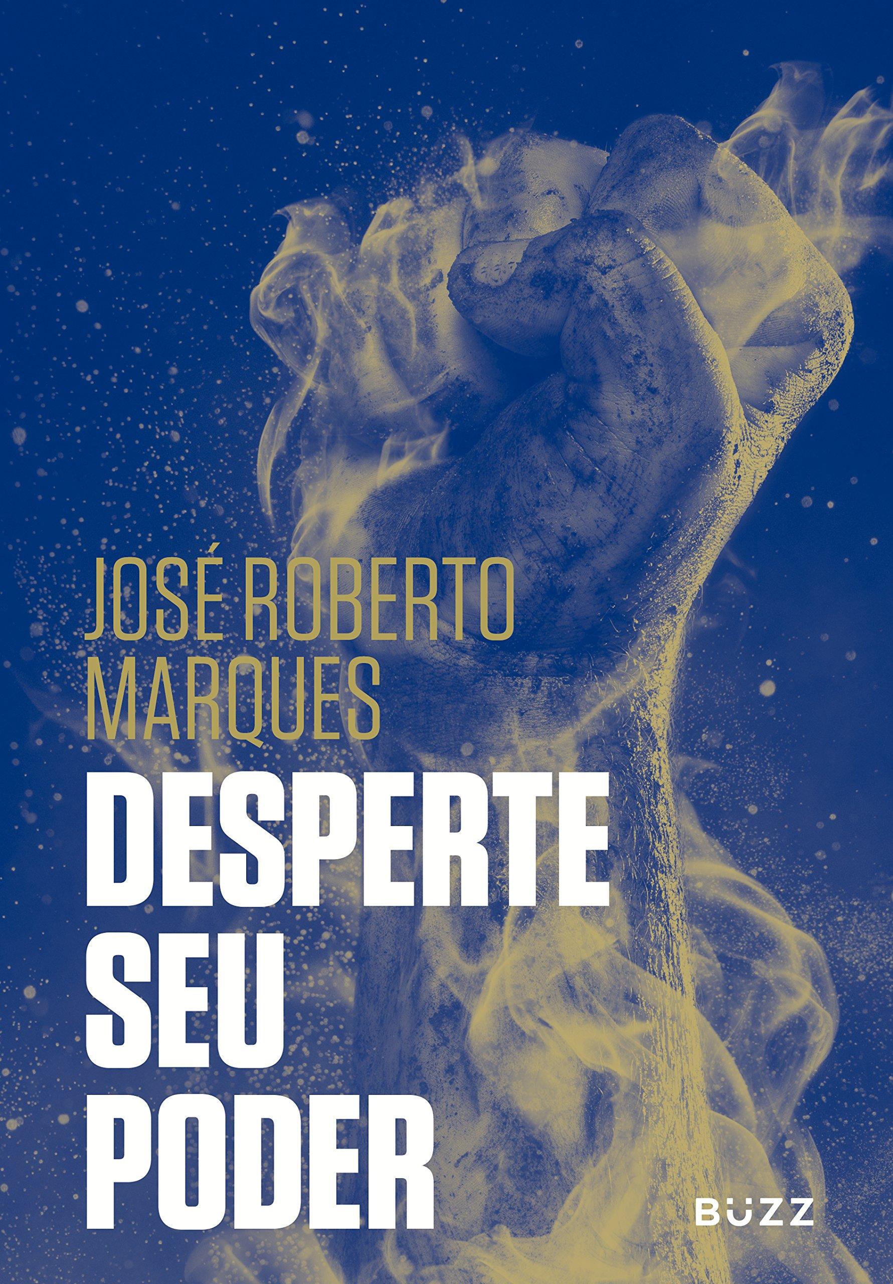 Desperte Seu Poder 9788593156281 Livros Na Amazon Brasil