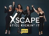 download kickin it season 1