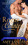 Rogue Countess (Regency Rogues Book 1)