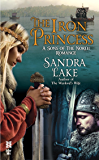 The Iron Princess (A Sons of the North Romance Book 2)