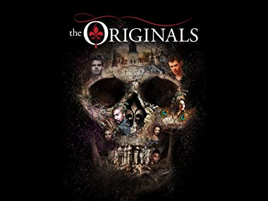 The originals staffel 3 ansehen prime video for The originals staffel 4