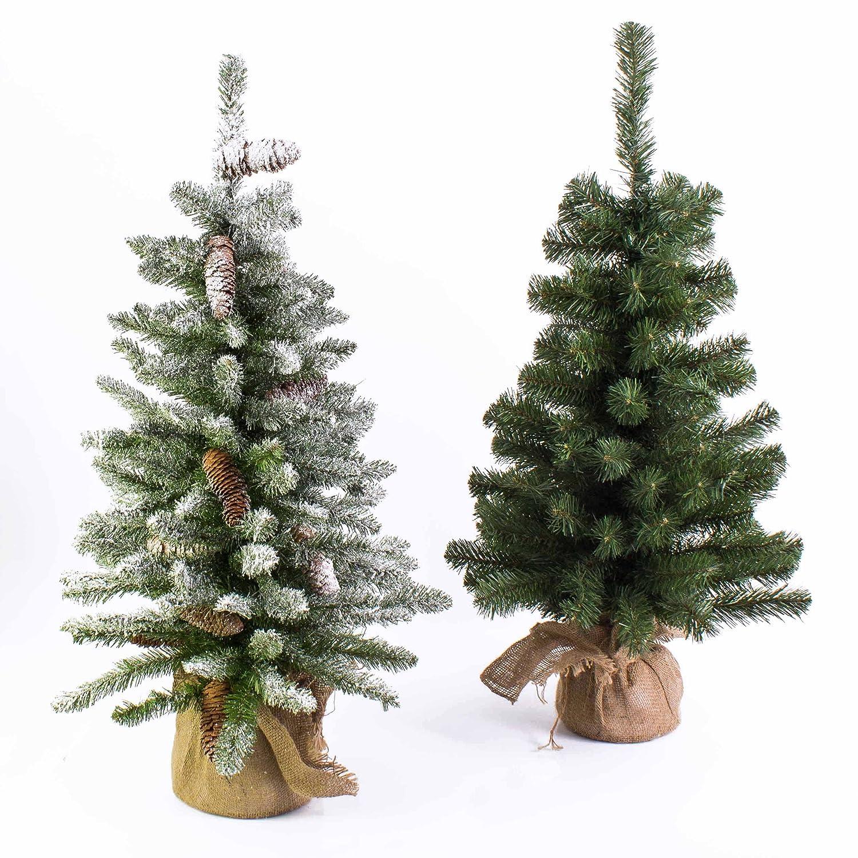 weihnachtsbaum deko wien frohe weihnachten in europa. Black Bedroom Furniture Sets. Home Design Ideas