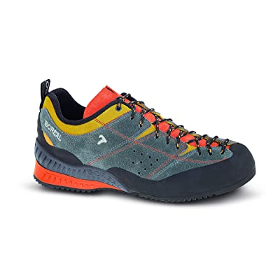 Boreal Flyers–Chaussures Sportives Homme, Flyers