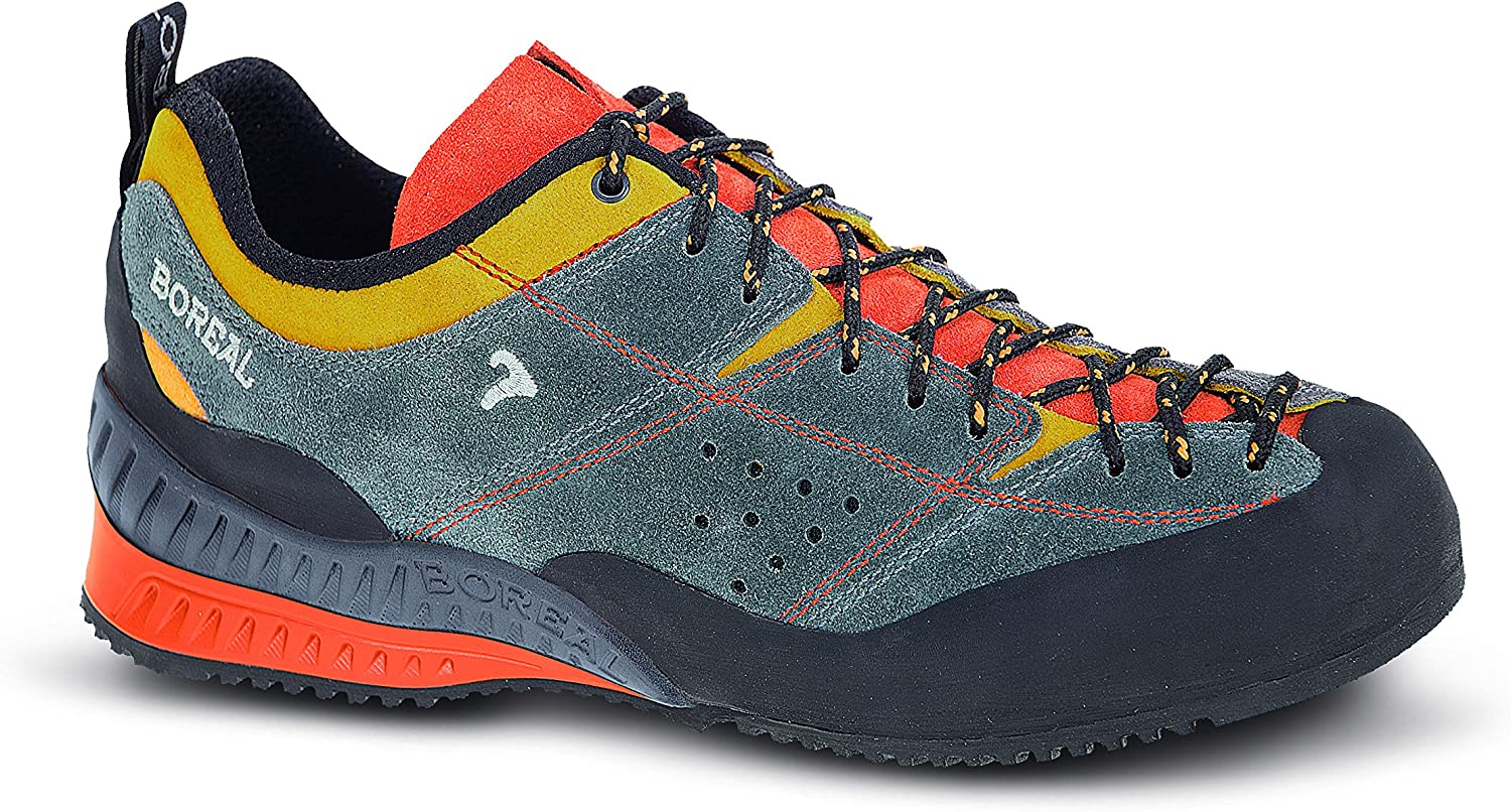Boreal Men's Flyers Approach Shoe