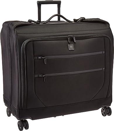 Victorinox Dual Caster Spinner Garment Bag