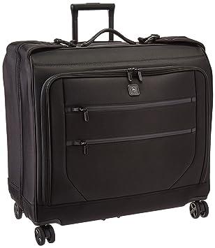 f146327c4 Amazon.com | Victorinox Lexicon 2.0 Dual-Caster Spinner Garment Bag ...