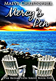 Mercy's Pen (The Redemption Series Book 5)
