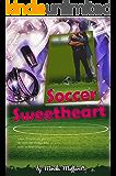 Soccer Sweetheart (The Rook Café Book 1)