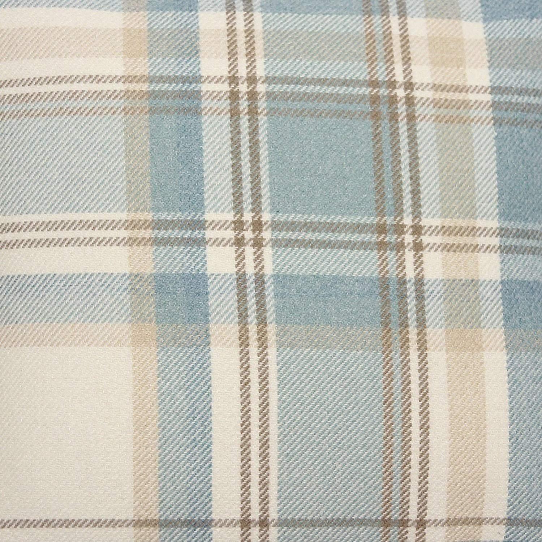 Cotton Canvas Craft Dress Curtain Blind Fabric