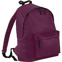 BagBase BG125 mode sac à dos
