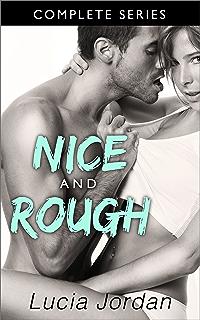 Amazon com: Pleasure eBook: Lucia Jordan: Kindle Store
