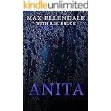 Anita (Four Point Universe Book 1)