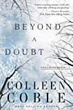 Beyond a Doubt (Rock Harbor Series Book 2)