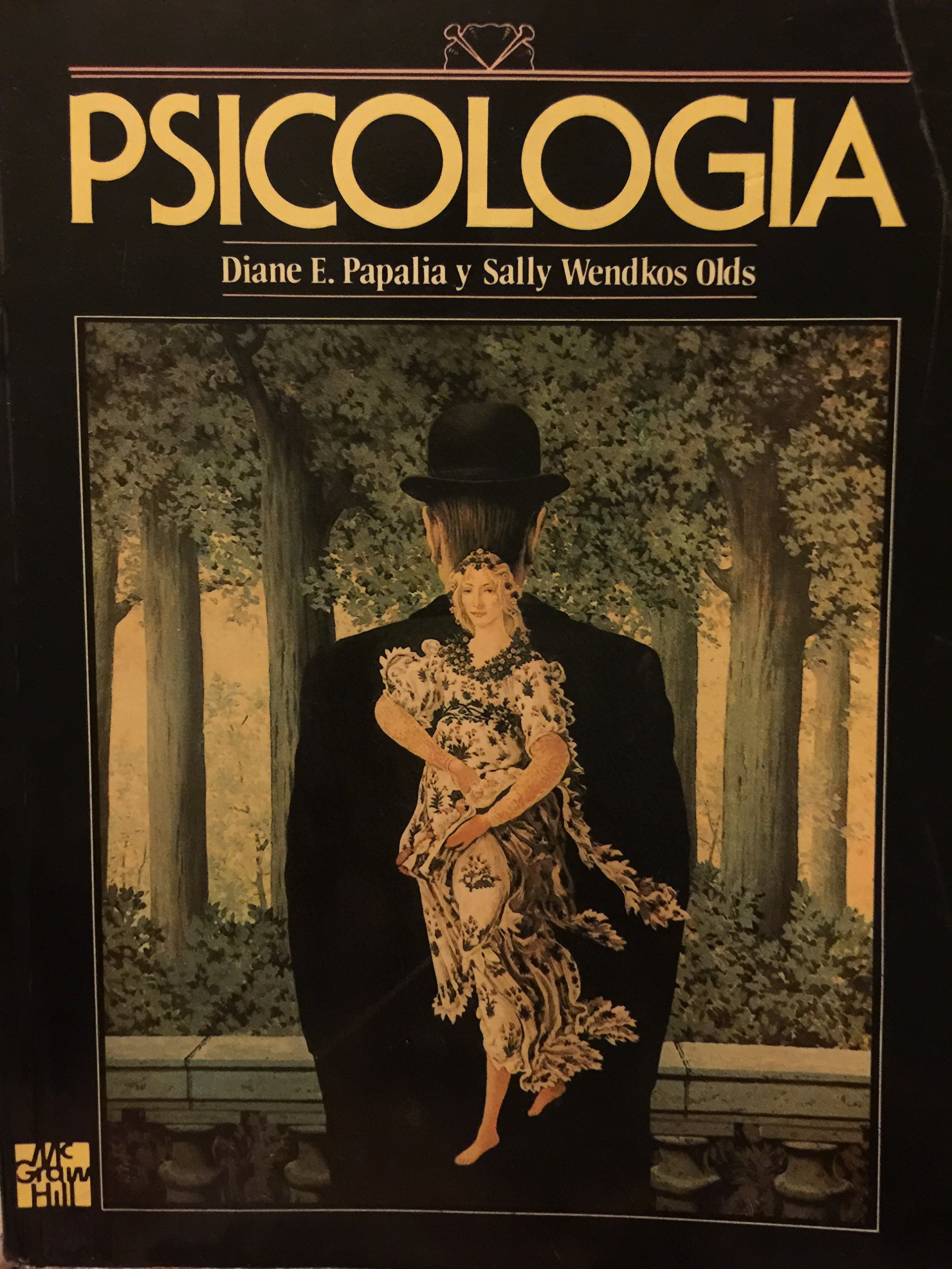 Psicologia amazon sally brookens olds diane e papalia psicologia amazon sally brookens olds diane e papalia 9789684221949 books fandeluxe Image collections