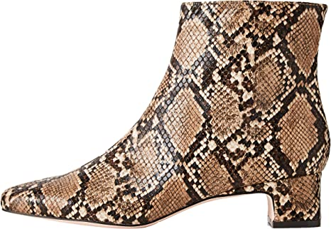 TALLA 38 EU. find. Ankle Boots - Botines Mujer