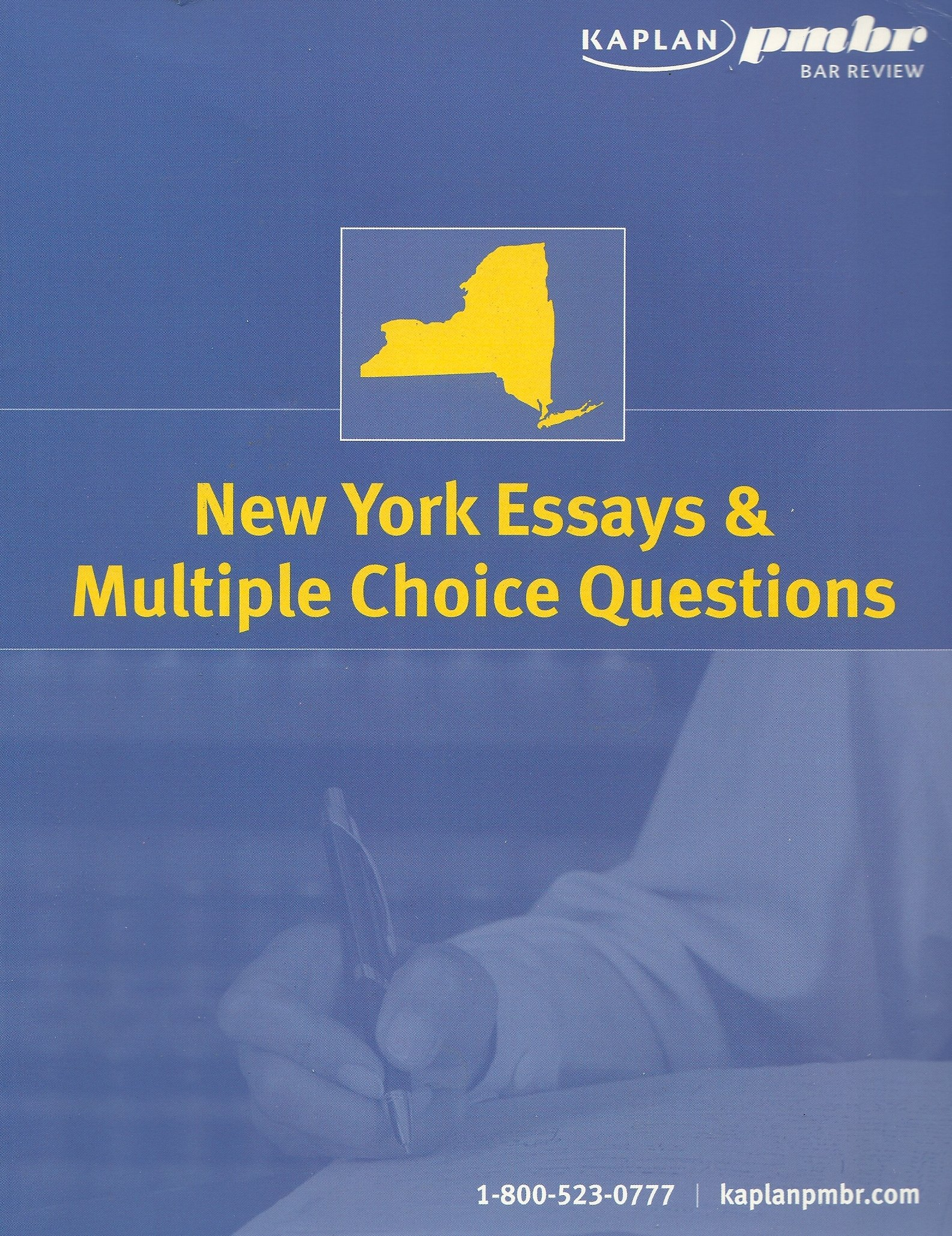 new york essays multiple choice questions general bar review new york essays multiple choice questions general bar review com books