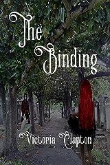 The Binding Kindle Edition