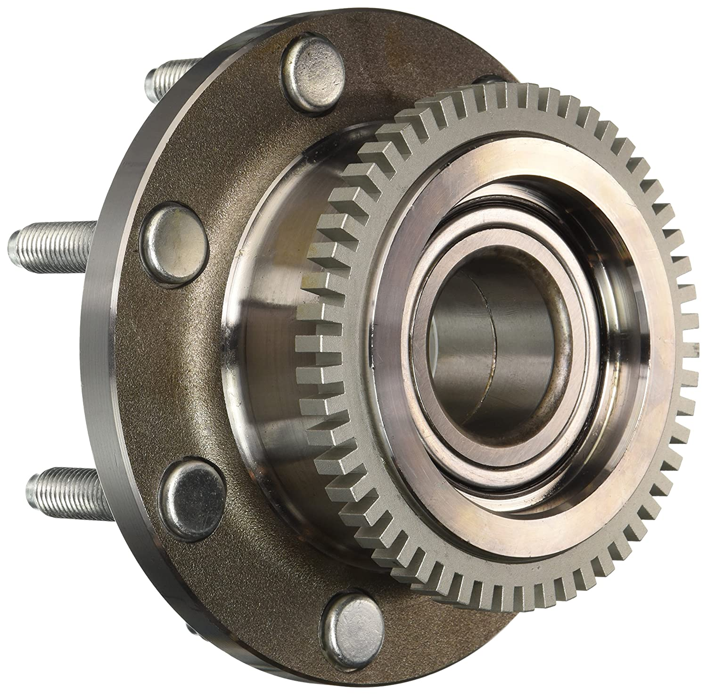 Centric 124.65903 Disc Brake Hub