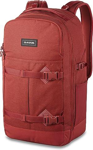 Dakine Unisex Split Adventure Backpack, 38L