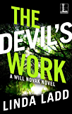 The Devil's Work (A Will Novak Novel Book 4)