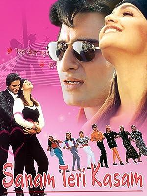 Sanam Teri Kasam video songs hd 1080p blu-ray download movie