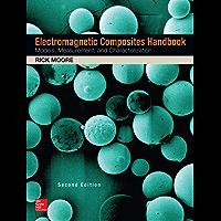 Electromagnetic Composites Handbook, Second Edition