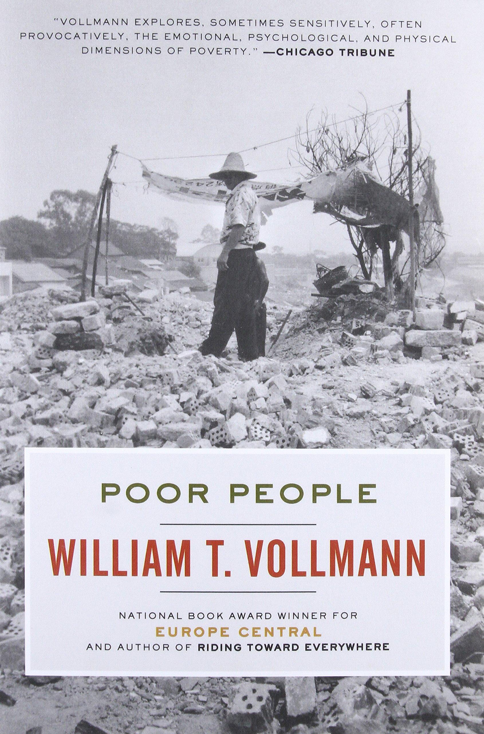 Download Poor People pdf epub