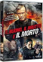 Il Buono, Il Brutto e il Morto (DVD)